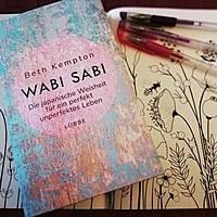 sani_reads_books Avatar