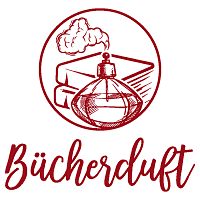 www.buecherduft.de Avatar