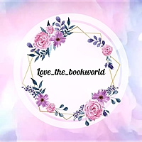 love_the_bookworld Avatar