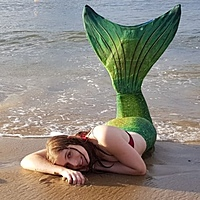 mermaidkathi Avatar