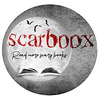scarboox Avatar