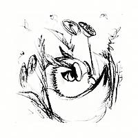 _owlsbookcorner Avatar