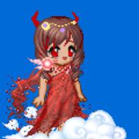 demonscarlet Avatar