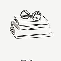 bookwormceli Avatar