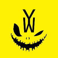 yelloween Avatar