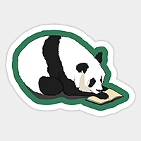 pandaspirit Avatar
