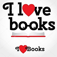 bookslove Avatar