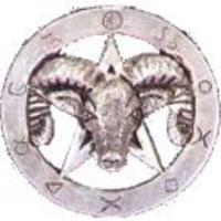 muri05 Avatar