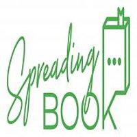 spreadingbook Avatar