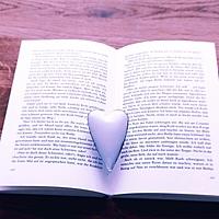 story_love Avatar