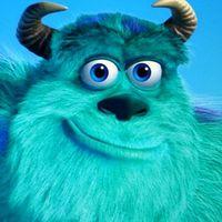 moehawk Avatar