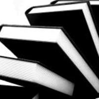 stackofbooks Avatar