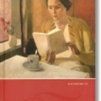mrs. dalloway Avatar