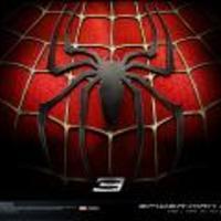 spider Avatar