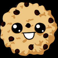 nusscookie Avatar