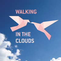 walking in the clouds Avatar