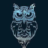 [insomnia] Avatar