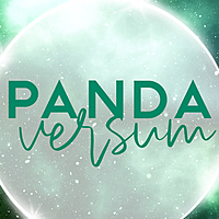 pandaversum Avatar