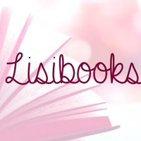 lisibooks Avatar