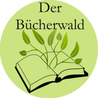 derbuecherwald-blog Avatar