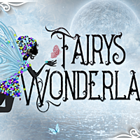 fairys wonderland Avatar