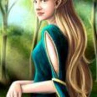 goldberry Avatar
