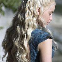 khaleesi Avatar