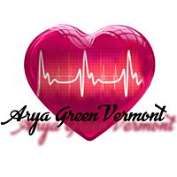 aryagreenvermont Avatar